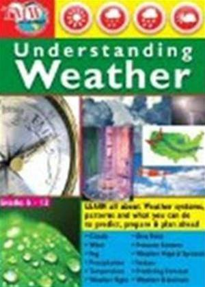 Rent Understanding Weather Online DVD Rental