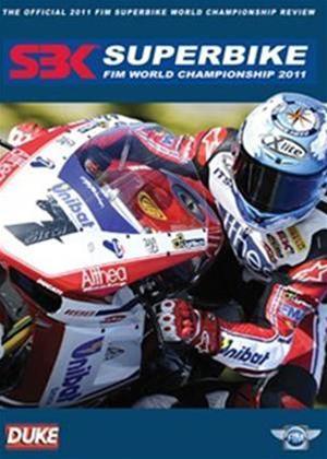 Rent World Superbike Review: 2011 Online DVD Rental