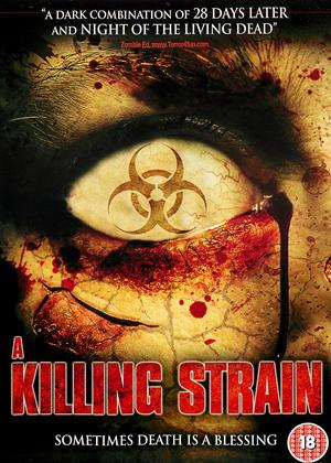 Rent A Killing Strain Online DVD Rental