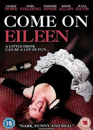 Come on Eileen Online DVD Rental