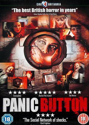 Panic Button Online DVD Rental