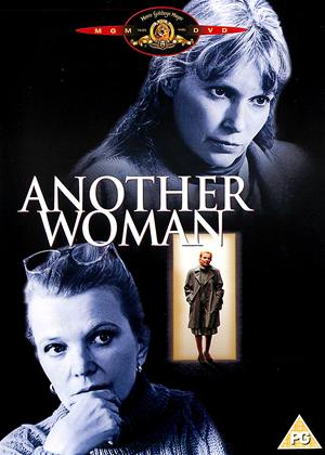 Another Woman Online DVD Rental