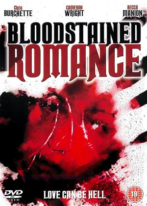 Rent Bloodstained Romance: Love Can Be Hell Online DVD Rental