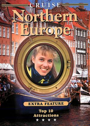 Rent Cruise Northern Europe Online DVD Rental