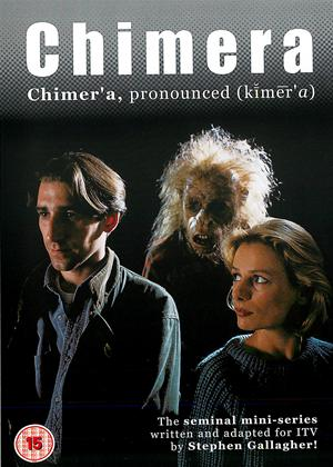 Rent Chimera Online DVD Rental