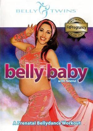 Rent Belly Baby with Neena Online DVD Rental
