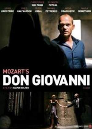 Don Giovanni Online DVD Rental