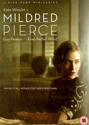 Rent Mildred Pierce Online DVD Rental