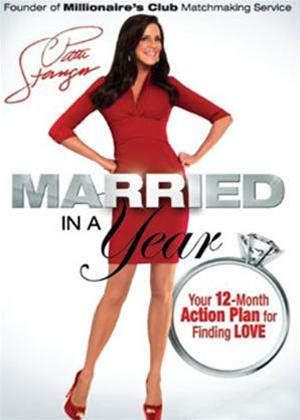 Rent Married in a Year Online DVD Rental