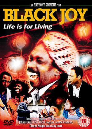 Black Joy Online DVD Rental