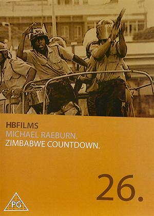 Zimbabwe Countdown Online DVD Rental