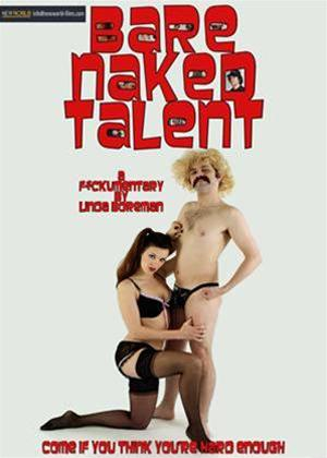 Rent Bare Naked Talent Online DVD Rental