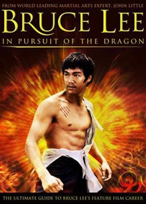 Bruce Lee: In Pursuit of the Dragon Online DVD Rental