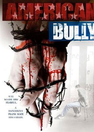 Rent American Bully Online DVD Rental