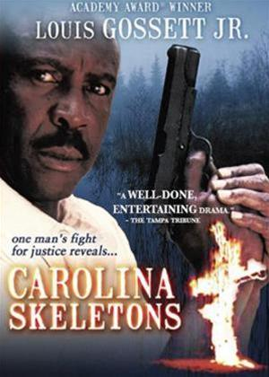 Rent Carolina Skeletons Online DVD Rental