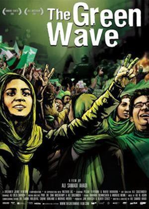Rent The Green Wave Online DVD Rental