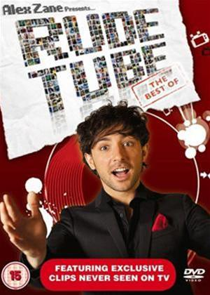 Rude Tube Online DVD Rental