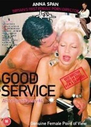 Rent Good Service Online DVD Rental