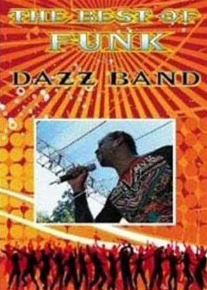 Dazz Band: Best of Funk Online DVD Rental