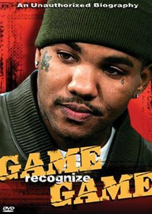 Game Recognize Game: Unauthorized Online DVD Rental