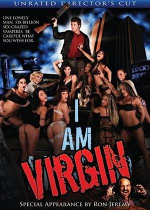 Rent I Am Virgin: I Am Virgin Online DVD Rental