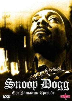 Rent Snoop Dogg: The Jamaican Episode Online DVD Rental