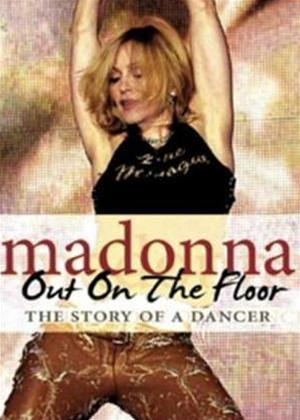 Rent Madonna: Out on the Floor Online DVD Rental