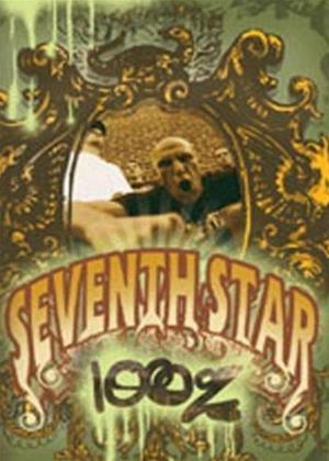 Seventh Star: 100% Online DVD Rental