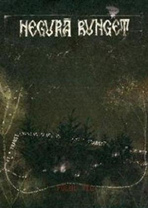 Negura Bunget: Focul Viu Online DVD Rental