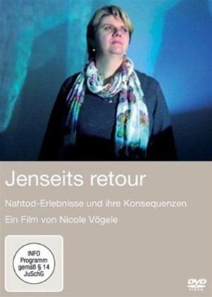Rent Various: Jenseits Retour Online DVD Rental