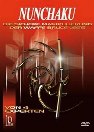 Rent 4 Exper: Die Sichere Manipulierung Der Waffe Online DVD Rental