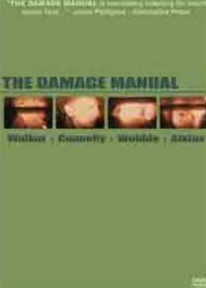 Damage Manual: Damage Manual Online DVD Rental