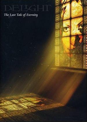 Delight: Last Tale of Eternity Online DVD Rental
