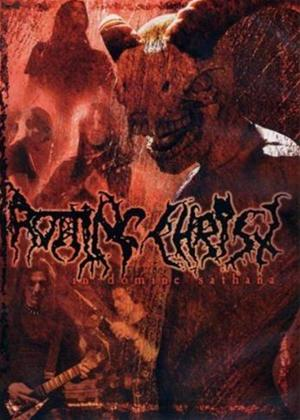 Rotting Christ: In Domine Sathana Online DVD Rental
