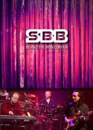 Sbb: Behind the Iron Curtain Online DVD Rental
