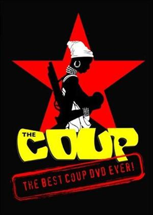 Coup: Best Coup DVD Ever Online DVD Rental