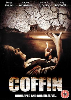 Coffin Online DVD Rental