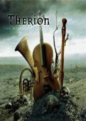 Therion: The Miskolc Experience Online DVD Rental