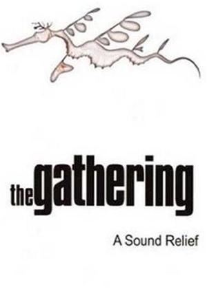 Gathering: A Sound Relief Online DVD Rental