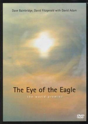 Rent Bainbridge/Fitzgerald/Adam: The Eye of the Eagle Online DVD Rental
