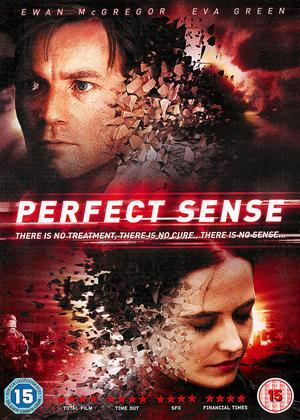 Perfect Sense Online DVD Rental