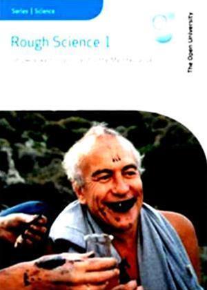 Rent Rough Science: Series 1 Online DVD Rental