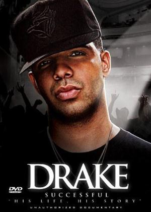 Rent Drake: Successful Online DVD Rental