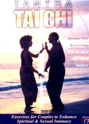 Rent Tantra Tai Chi Online DVD Rental