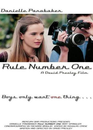 Rule Number One Online DVD Rental