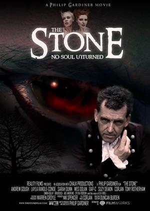 The Stone: No Soul Unturned Online DVD Rental