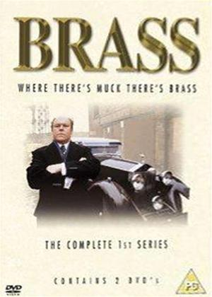 Brass Online DVD Rental