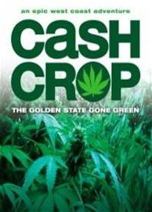 Cash Crop Online DVD Rental