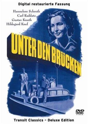 Under the Bridges Online DVD Rental