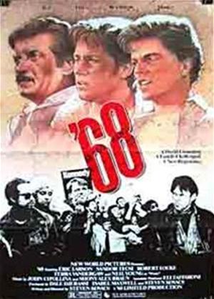 68 Online DVD Rental